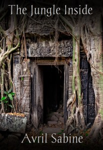 The Jungle Inside
