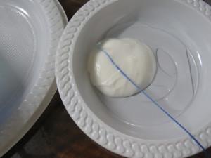 String Egg 03