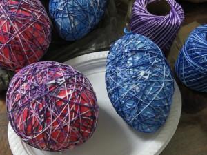 String Egg 04